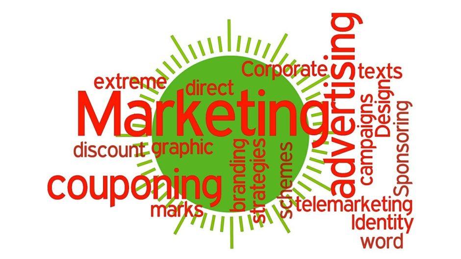 GrooveFunnels best digital marketing technology